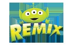 Alien Remix