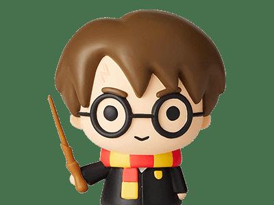 Enesco Harry Potter