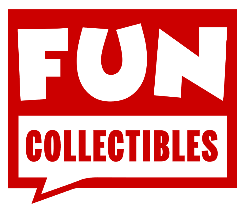 Fun Collectibles NL