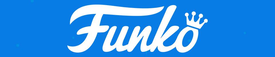 Funko Nederland