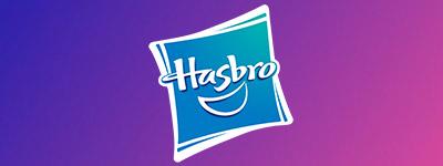 Hasbro The Mandalorian Baby Yoda