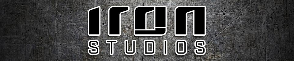 Iron Studios Nederland