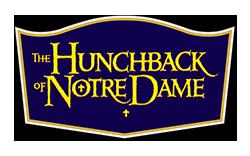 Klokkenluider van Notre Dame