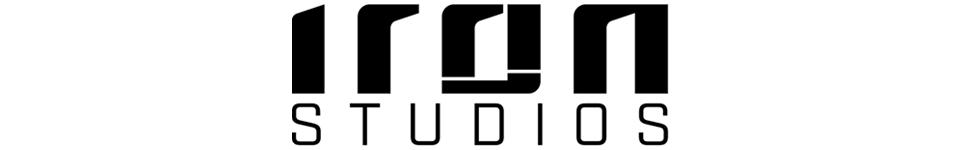 Iron Studios Marvel