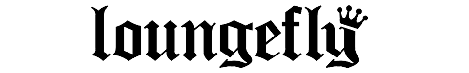 Harry Potter Loungefly