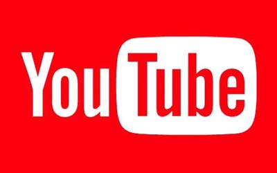 Fun Collectibles Youtube