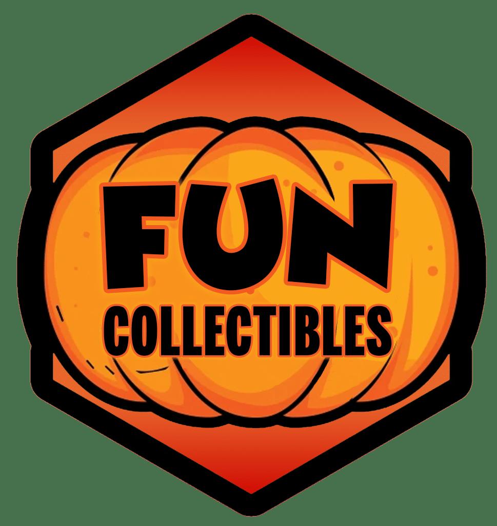 Fun Collectibles NL